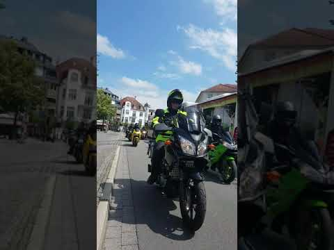Høyanger speed dating norway