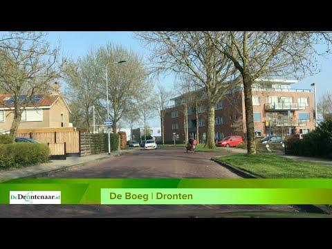 B en W komen deze week met informatie over wat er gebeurt op terrein tuincentrum De Boeg