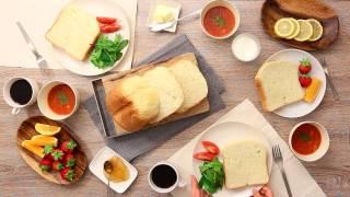 siroca クリームチーズもそばもオモチも作れる ホームベーカリー