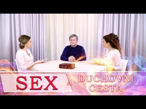 lesbický zadek sání porno