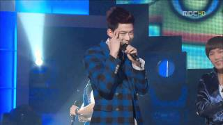 2PM - Only You [Remix / 081213]