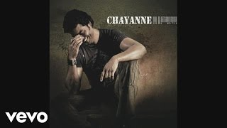 Chayanne - Cúrame (Audio)