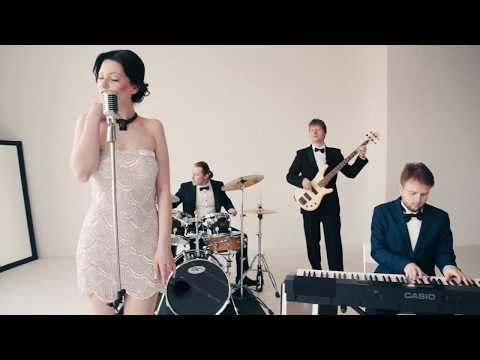Відео  Kvitana & Success band  1