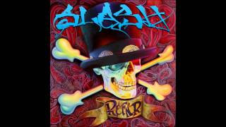 Slash - Slash (Full Deluxe Album)
