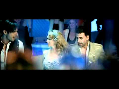 Blue Film Videos | Latest Videos of Blue Film - Times of India