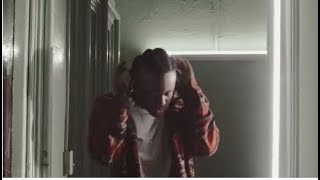 KB - Not Today Satan feat. Andy Mineo | Visual