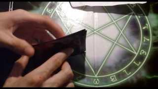 Yu-Gi-Oh - TCBM #6 - Alle 3 vereint! - YUGIOHProfittrader