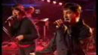 The Beautiful South - Perfect 10 on TFI Friday
