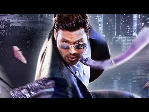Saints Row 4: Re-Elected Review