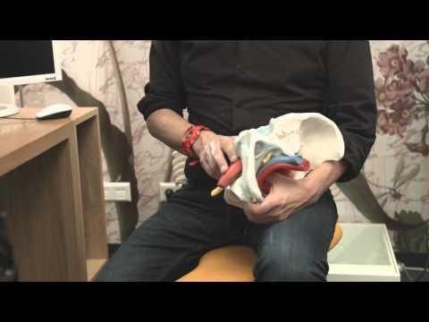Sanatorium für die Behandlung von degenerativen Bandscheibenerkrankungen Kasachstan