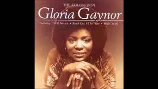 THE COLLECTION- Gloria Gaynor