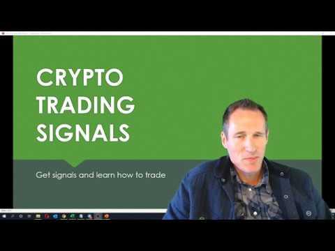 apple pay auf apple watch nutzalle wichtigen informationen in unserem apple watch apple pay ratgeber ethereum trading signals