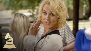 Adley Stump - Don't Wanna Love Him