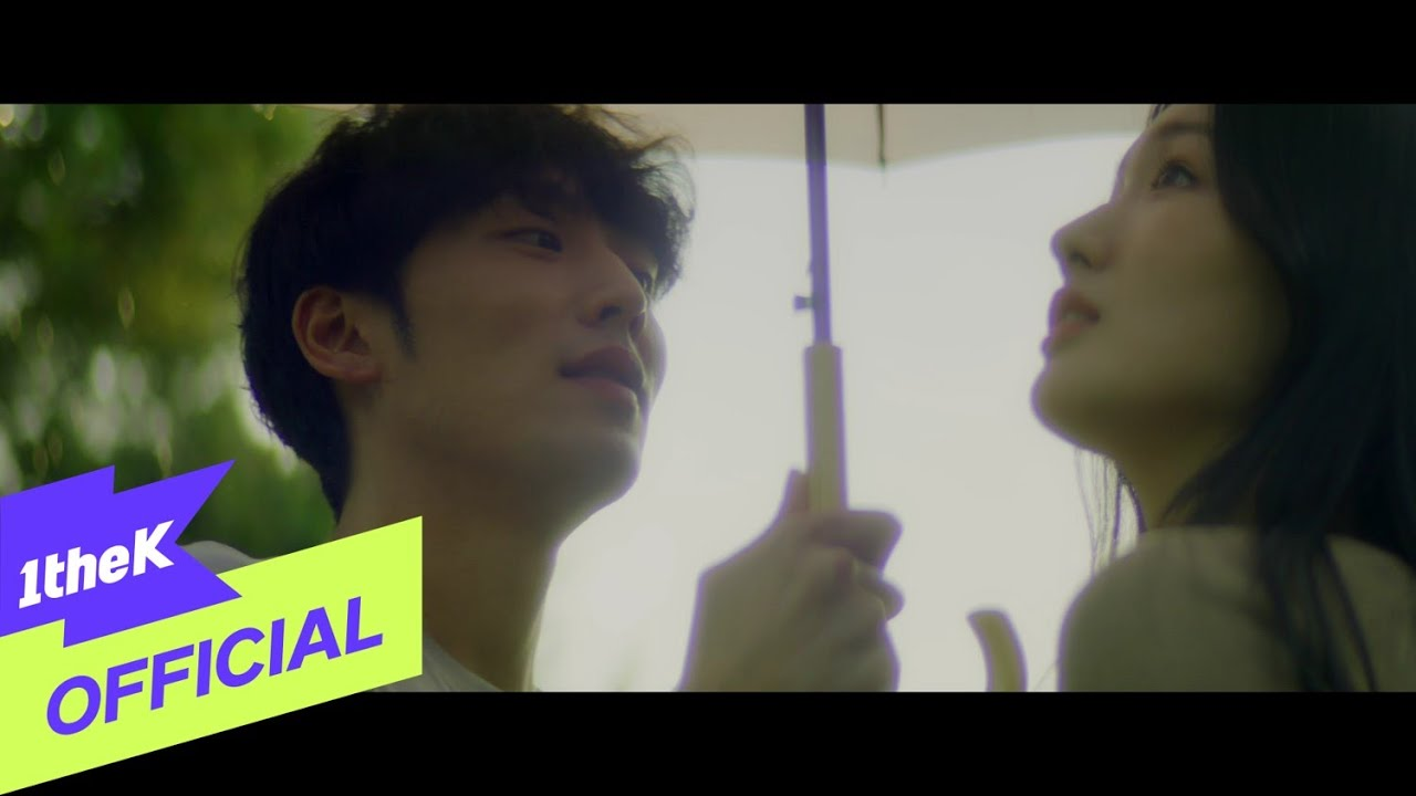 [Korea] MV : Sol Ji - Rains again