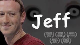 Jeff The KiIIer - Creepypasta | Sundance Rejects