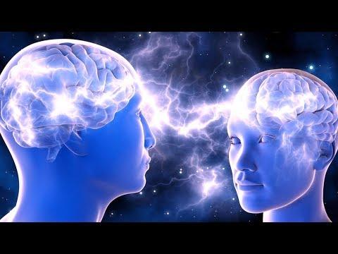 download lagu mp3 mp4 Brainwave Sounds For Sleep, download lagu Brainwave Sounds For Sleep gratis, unduh video klip Brainwave Sounds For Sleep