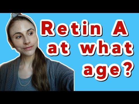 Kosmopolitní recenze proti stárnutí