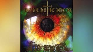 Unorthodox - Awaken (Full album HQ)