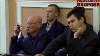 Путин боится возвращения российских боевиков из Донбасса - Гражданская оборона, 30.06
