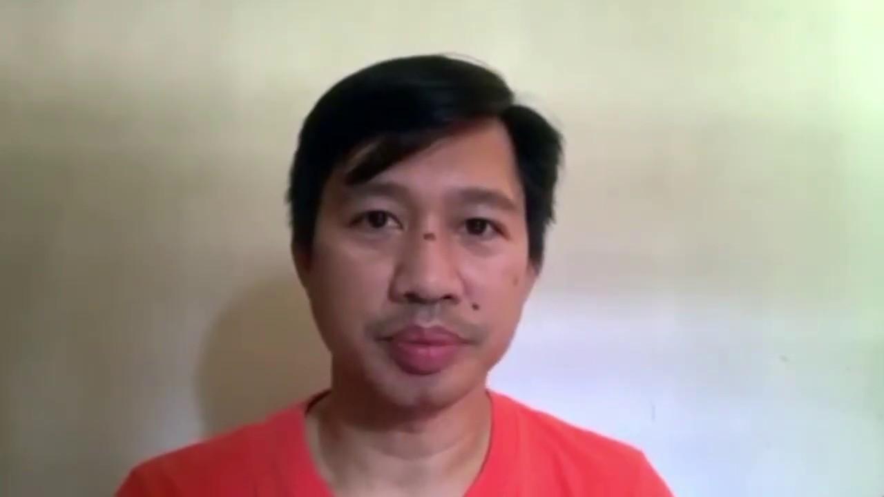 Karapatan exige la fin des arrestations massives pendant la crise du corona