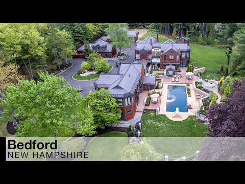 mp4 Real Estate Nh, download Real Estate Nh video klip Real Estate Nh