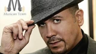 مازيكا اغنية هشام عباس - حاله من حالى تحميل MP3