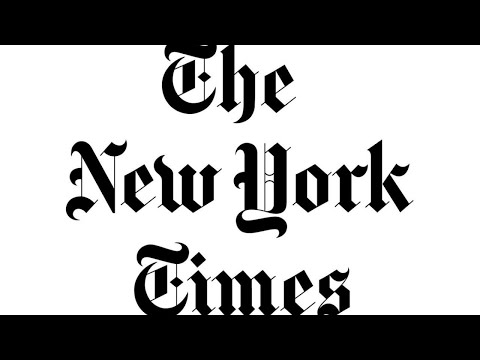 NEW YORK TIMES - WHAT DOES A PERMIT GET ME?