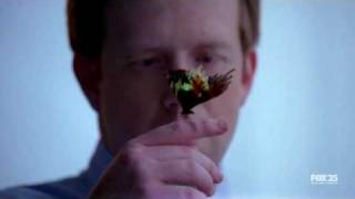 Fringe 1x09 The Dreamscape cold open