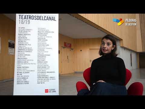 Apoyo a la producción: Coproducciones Natalia Álvarez Simó