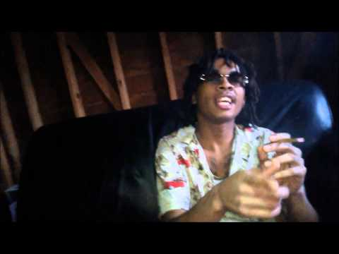 Shooting For The Stars (Official Video)  - Sparkk Dawgg [Prod By Juice808]