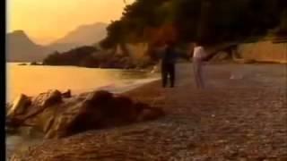 Neda Ukraden & Vlado Kalember - Jos me jednom zagrli - (Official Video 1988)