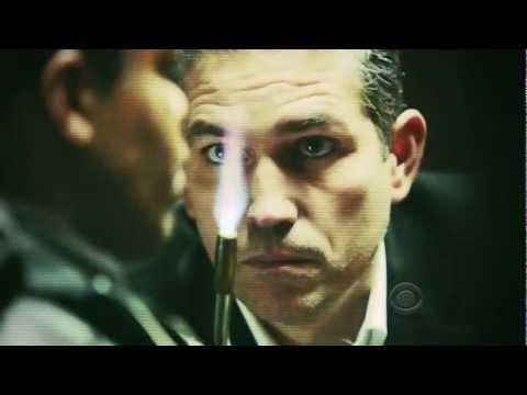 Person of Interest 1.14 (Preview)
