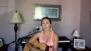 Jumped Right In - Dallas Smith Video Cover