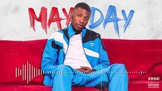 Sevn Alias   Mayday (Beats By Esko)