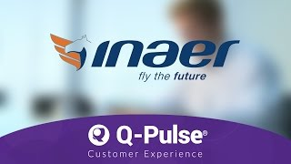 Q-Pulse video