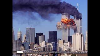 9.11 Atak na WTC w Nowym Jorku. Co było jego przyczyną i kto za tym stał. Jerzy Kasprzak odpowiada.