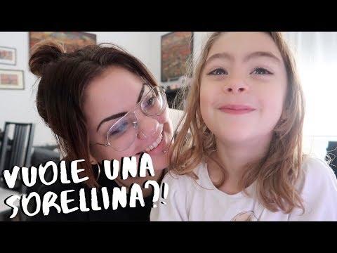 Guardare i video sesso italiano dei minori