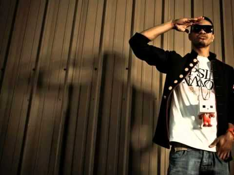 Bei Maejor - Till We Get It Right [NEW  SONG 2011]