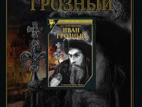 La codificazione da alcolismo di Khabarovsk kubyak
