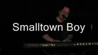 Hidden - Smalltown Boy