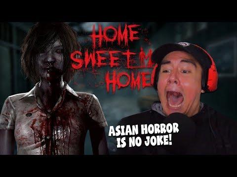 mp4 Home Sweet Home Joke, download Home Sweet Home Joke video klip Home Sweet Home Joke