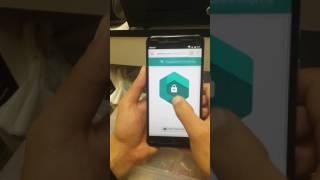 Bypass Google Account Zte Videos - Bapse com
