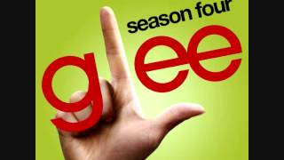Glee - Love Song