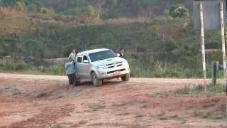 Moos Nyaj Chaw Nco ( L-S  1
