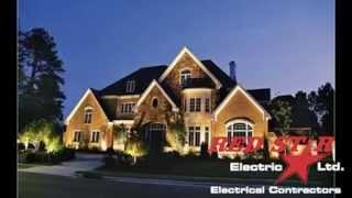 3 Best Electricians in Sault Ste. Marie, ON - Expert ...