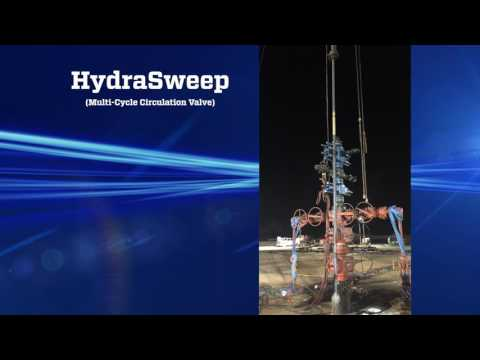 Tts Drilling Solutions video