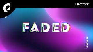 Ooyy - Faded