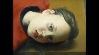GERHARD RICHTER Photo Painting Slideshow (776 Painting)