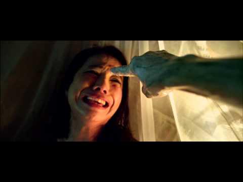 Trailer phim Hollow - Đoạt Hồn, phim kinh dị VN cũng sắp ra gì rồi