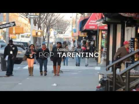 """""""Sorry 4 The Wait"""" Young 'MURDA' Brooklyn {Official Music Video}"""